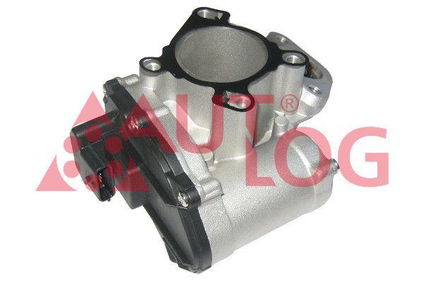 AUTLOG AGR-Ventil AV6084