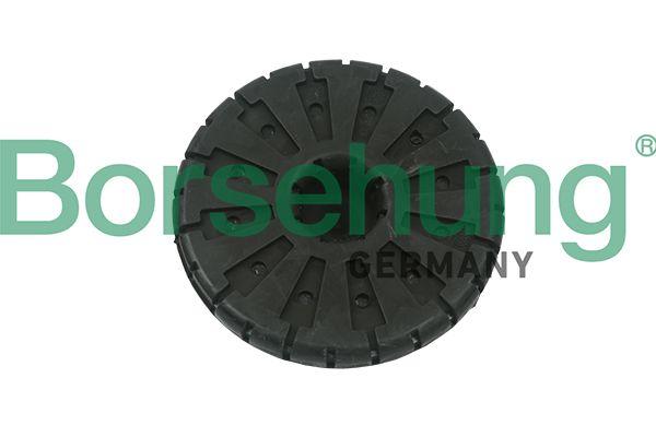 Spyruoklės dangtelis B11366 su puikiu Borsehung kainos/kokybės santykiu
