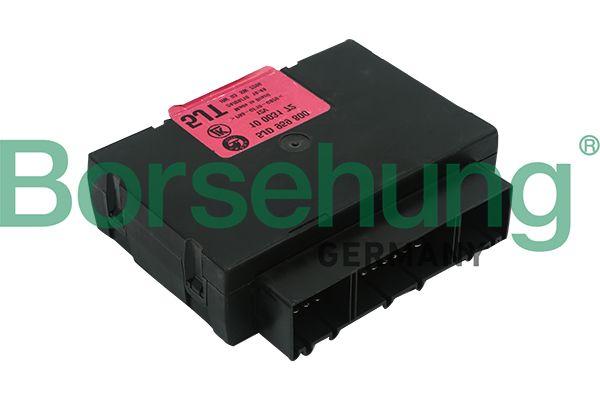 Управляващ блок, централно заключване B11439 купете онлайн денонощно