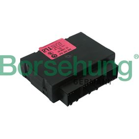 B11439 Borsehung Steuergerät, Zentralverriegelung B11439 günstig kaufen