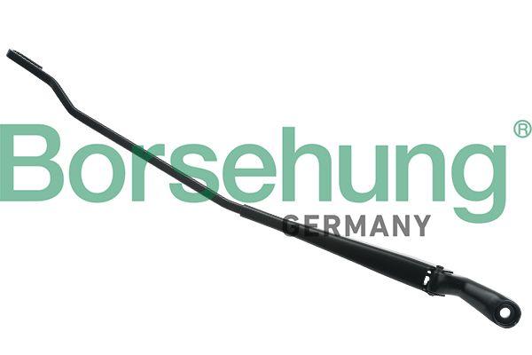Wischarm Borsehung B11466