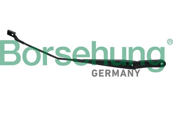 Wischarm Borsehung B11469