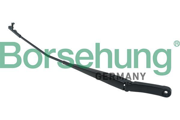 Wischarm Borsehung B11470