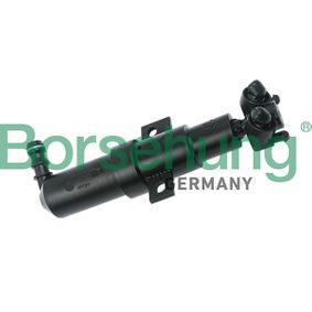 B11481 Borsehung links Waschwasserdüse, Scheinwerferreinigung B11481 günstig kaufen
