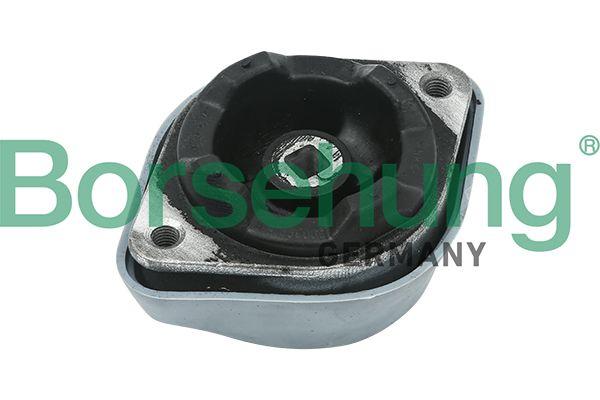 Original SEAT Getriebelagerung B12236
