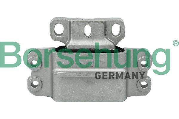 Original SEAT Getriebehalter B12270