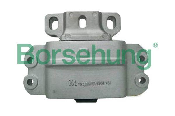 Original SEAT Getriebelagerung B12271