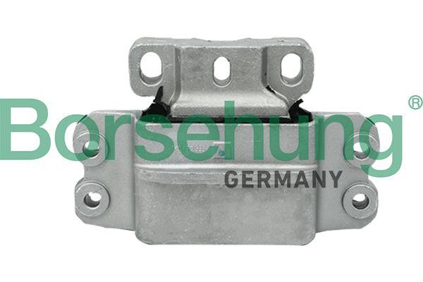Original SEAT Getriebehalter B12272