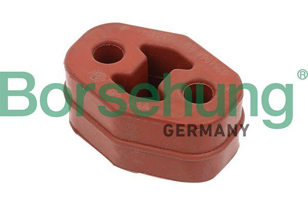 Volkswagen SHARAN 2014 Holder, exhaust system Borsehung B12275: