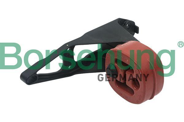 B12277 Borsehung Halter, Abgasanlage B12277 günstig kaufen