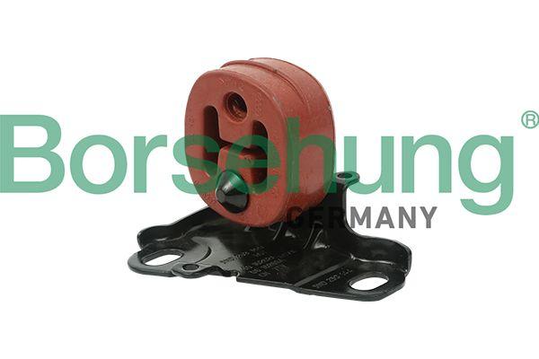 B12282 Borsehung Halter, Schalldämpfer B12282 günstig kaufen