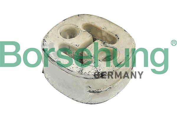 B12284 Borsehung Halter, Abgasanlage B12284 günstig kaufen