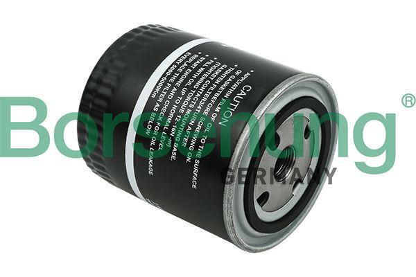 Ölfilter Borsehung B12818