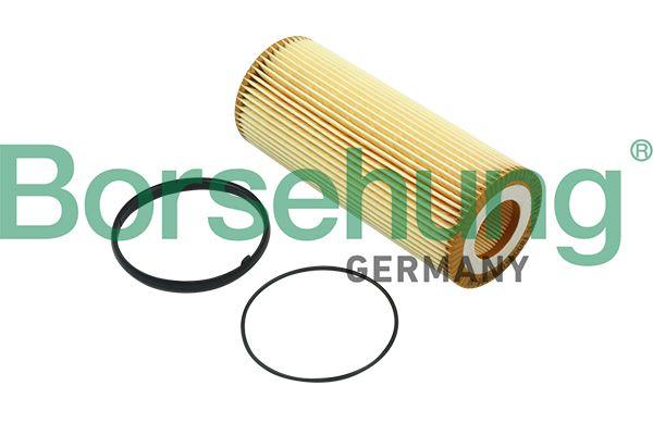 Ölfilter Borsehung B12820