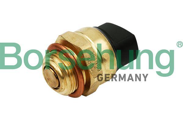 Original AUDI Thermoschalter Lüfter B13131