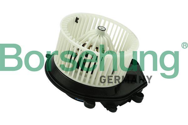 Heizgebläsemotor Borsehung B14595