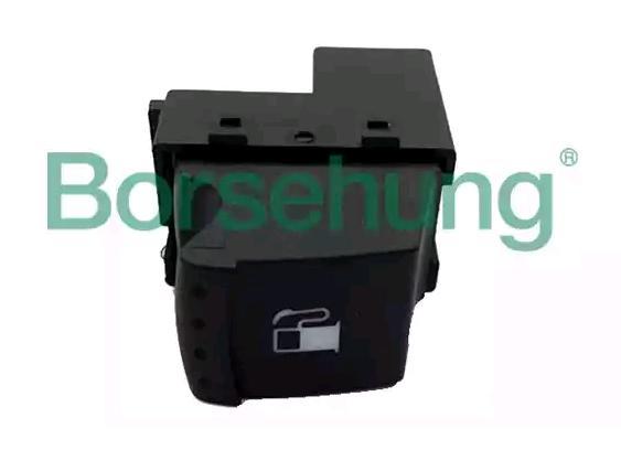 OE Original Zentralverriegelung B16155 Borsehung