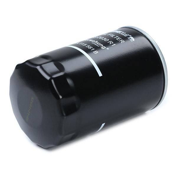 B18018 Filter Borsehung - Markenprodukte billig