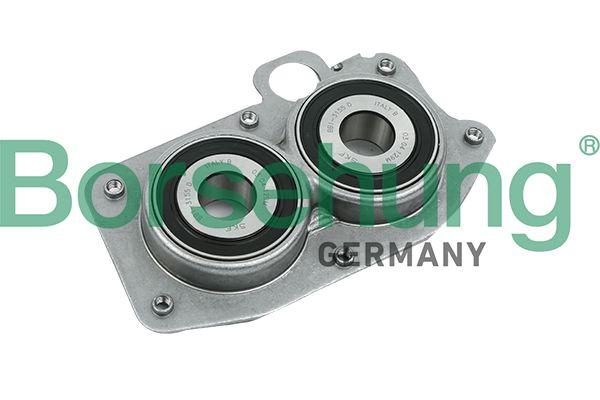 Borsehung: Original Schaltgetriebe Lager B18152 ()
