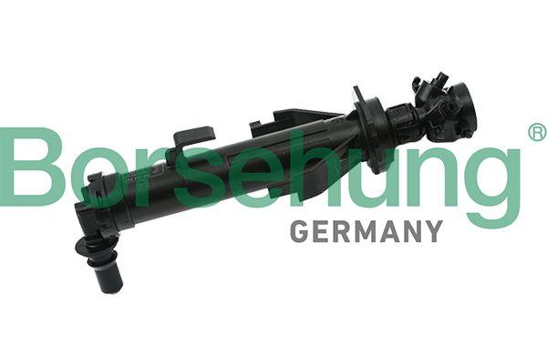 Borsehung: Original Scheinwerfer Düsen B18178 ()