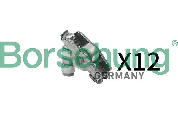 Original MINI Hydrostößel B18206