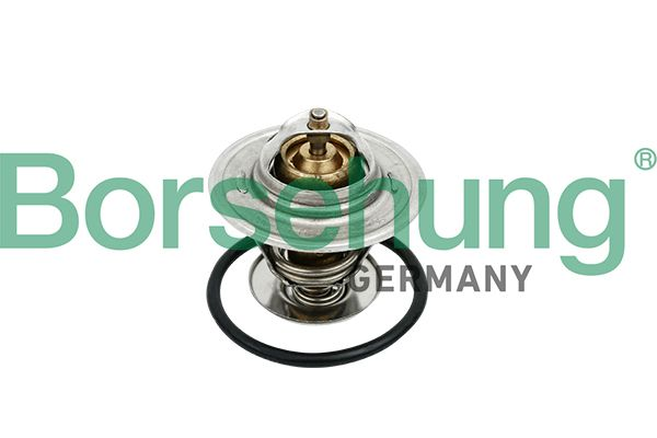 Original AUDI Kühler Thermostat B18259