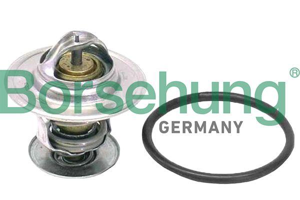 Original AUDI Thermostat Kühlmittel B18262