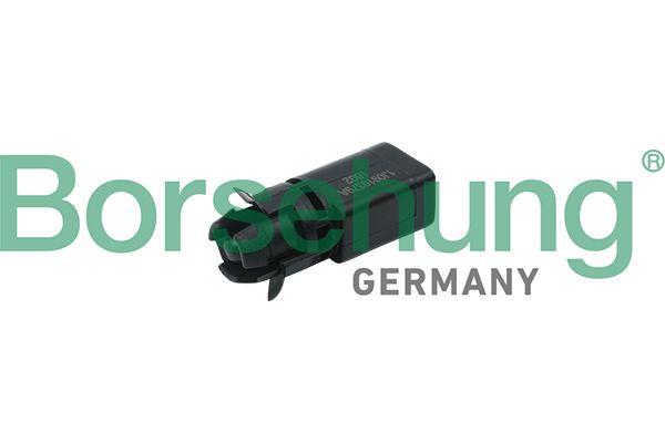 Borsehung: Original Sensor, Außentemperatur B18283 ()