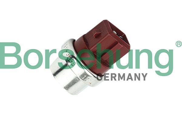 Original BMW Thermoschalter Lüfter B18289