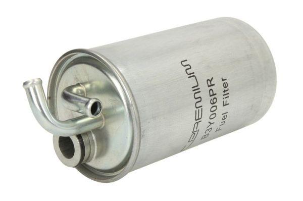 Achetez Filtre à carburant JC PREMIUM B3Y006PR (Hauteur: 176mm, Diamètre du boîtier: 76,3mm) à un rapport qualité-prix exceptionnel