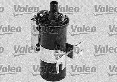 Origine Système d'allumage VALEO 245000 (Nombres de pôles: 2pôle)