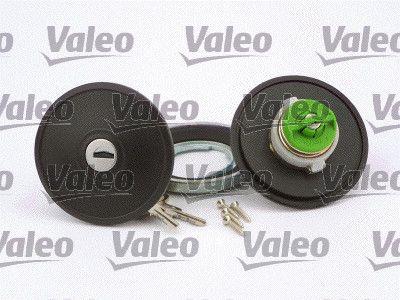 VALEO 247503 () : Réservoir carburant Renault Clio 3 2011