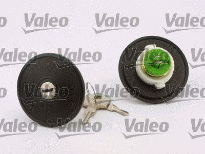 VALEO: Original Treibstofftank 247506 ()