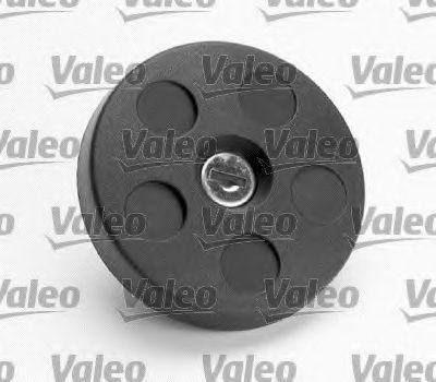 Achat de B60 VALEO avec clé Bouchon, réservoir de carburant 247510 pas chères