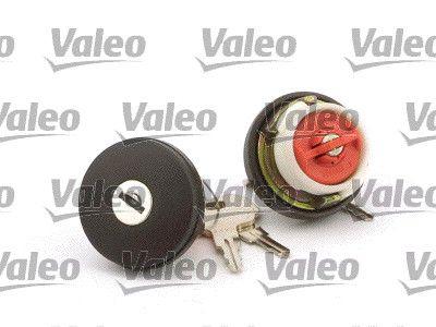 247511 Bouchon, réservoir de carburant VALEO - Produits de marque bon marché