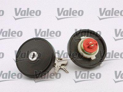 247512 Tankdeckel Verschluss VALEO - Markenprodukte billig
