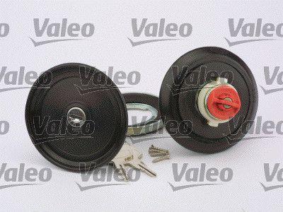 VALEO: Original Treibstofftank 247515 ()