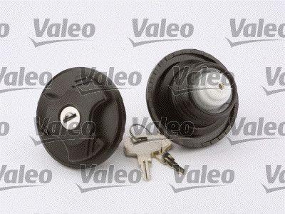 247519 Tankdeckel Verschluss VALEO - Markenprodukte billig