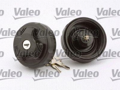 VALEO: Original Kraftstoffbehälter und Tankverschluss 247521 ()
