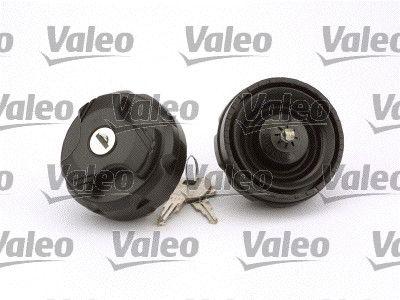 Réservoir de carburant et bouchon de réservoir 247524 VALEO — seulement des pièces neuves