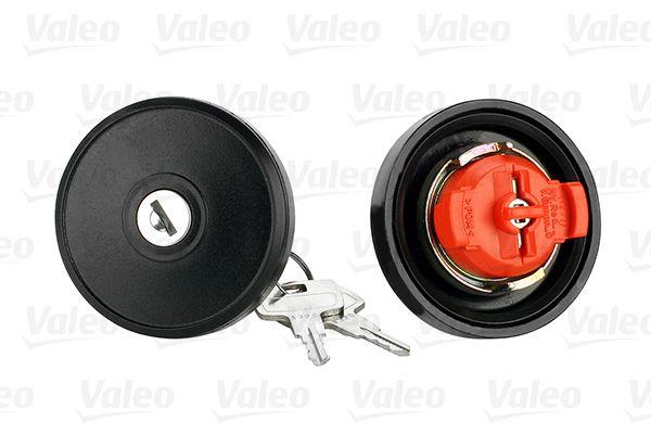247525 Bouchon, réservoir de carburant VALEO - Produits de marque bon marché