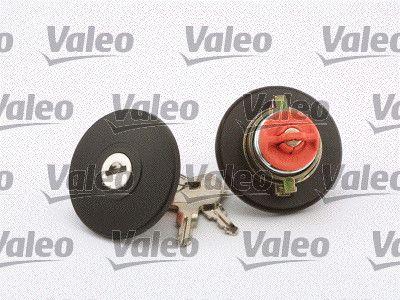 VALEO: Original Kraftstoffbehälter und Tankverschluss 247557 ()