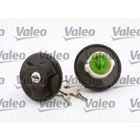 247601 Tappo Serbatoio Carburante VALEO prodotti di marca a buon mercato