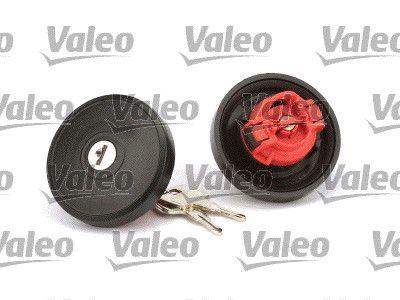 B126 VALEO mit Schlüssel, mit Entlüfterventil Innendurchmesser: 40mm, Ø: 72mm Verschluss, Kraftstoffbehälter 247605 günstig kaufen