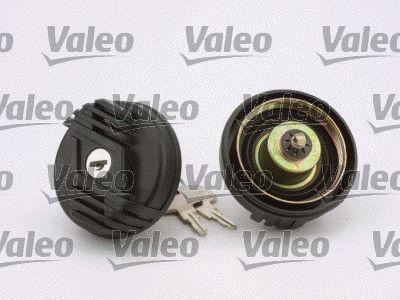 247607 Tankverschluss VALEO 247607 - Große Auswahl - stark reduziert