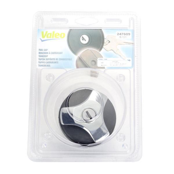 Acheter Réservoir Diamètre intérieur: 40mm, Ø: 73mm VALEO 247609 à tout moment