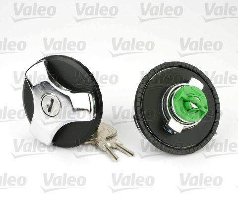 247609 Tankdeckel Verschluss VALEO - Markenprodukte billig