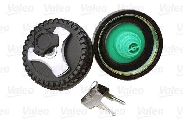 VALEO: Original Treibstofftank 247700 (Innendurchmesser: 80mm, Ø: 96mm)