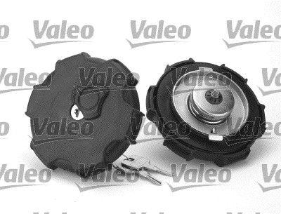 VALEO: Original Kraftstoffbehälter und Tankverschluss 247703 (Innendurchmesser: 78,5mm, Ø: 122mm)