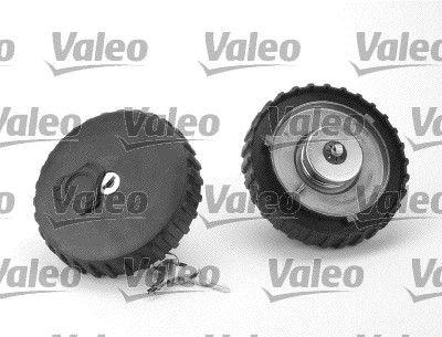 B227 VALEO mit Schlüssel, mit Entlüfterventil Innendurchmesser: 89mm, Ø: 122mm Verschluss, Kraftstoffbehälter 247706 günstig kaufen
